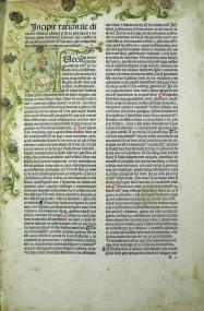 George victor du noyer books