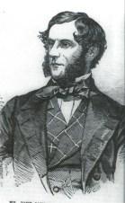 john sadleir 1814-1856-1