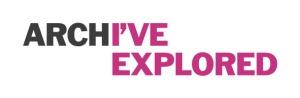 explore-campaign_identity