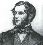 john sadleir 1814-1856