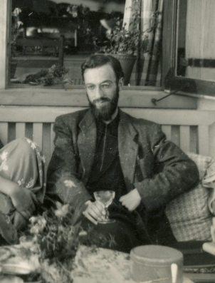 9-ph-geneva-1952