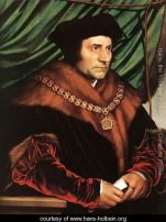 sir-thomas-more-1527