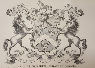 saddler-coat-of-arms-2