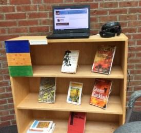 KSW exhib -books (web)