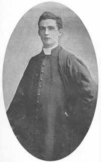 Fr. O Kelly