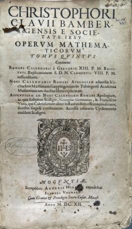 SC 17 33e (Title page)