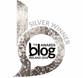 Blog Awards 2018_Winners Silver MPU