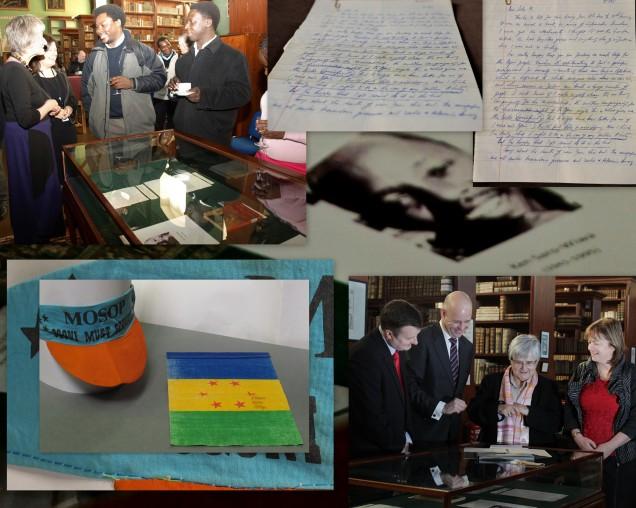 Helen Fallon book collage1