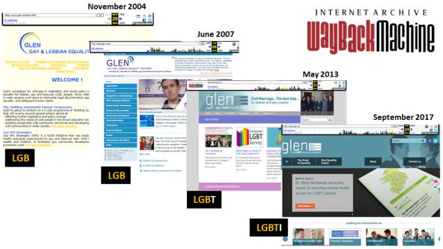 Image03-Glen.ie